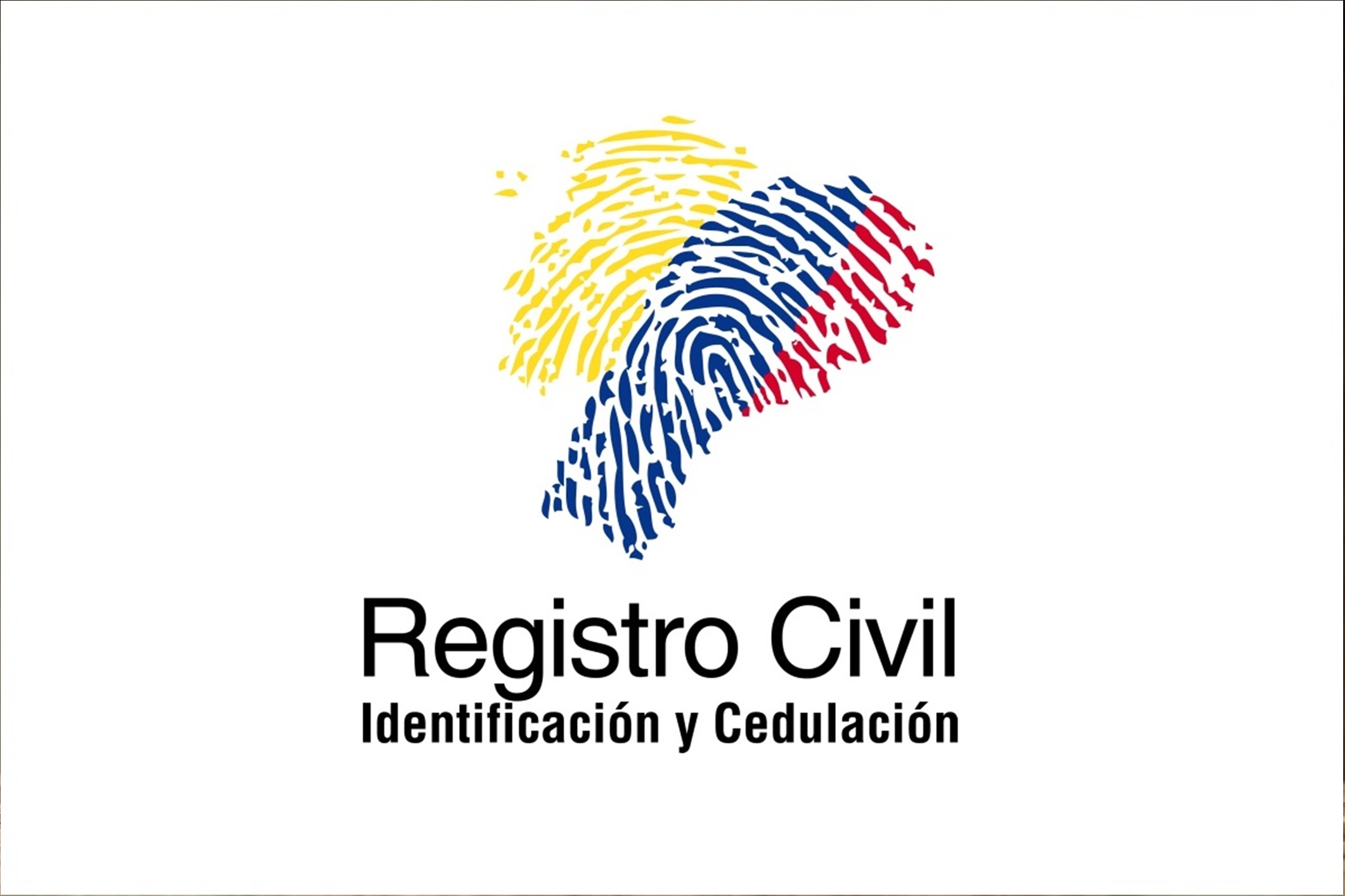 reg-civil-ecuador-logo-text-2